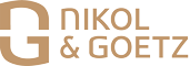 Nikol & Goetz